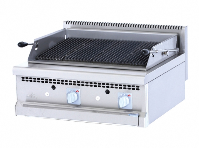 AAIG-860  American Grill Gas