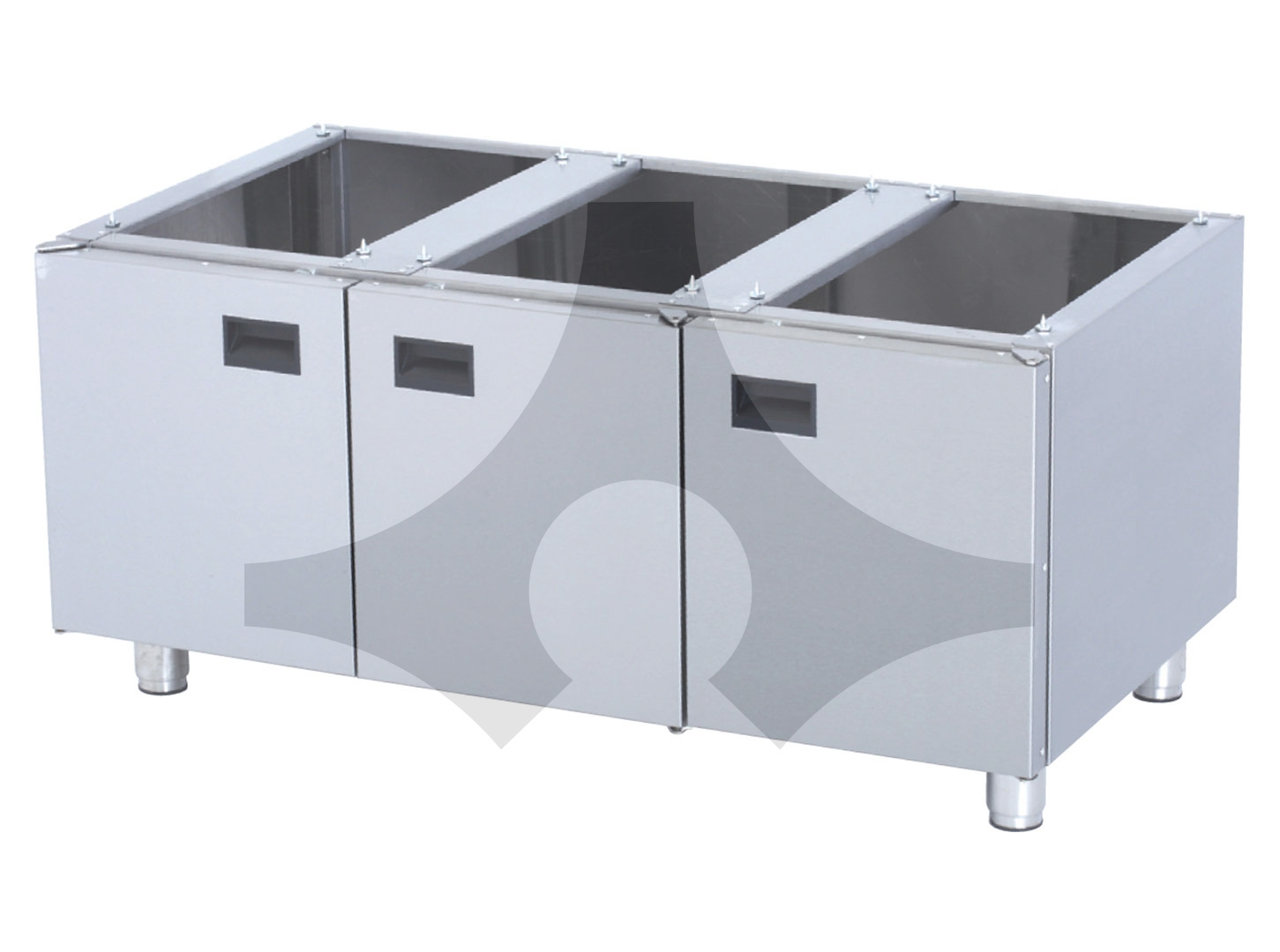 AST 129 Undercounter Cabinet